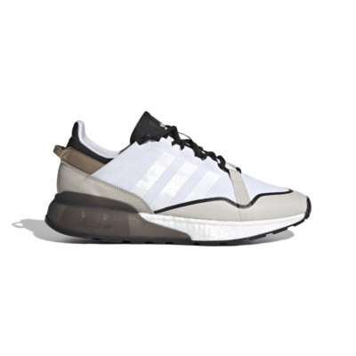 "adidas Performance ZX 2K BOOST PURE ""FOOTWEAR WHITE"" G57962"