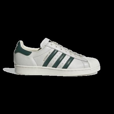 adidas Superstar Off White H68186
