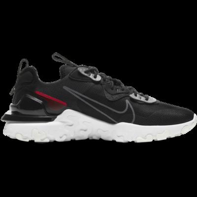 Nike React Vision X 3M Black CT3343-002