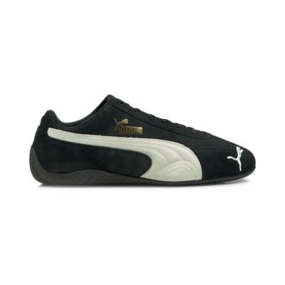Puma Speedcat Black 380173 01