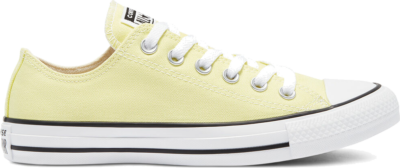 Converse Converse Color Chuck Taylor All Star Low Top Lt Zitron 170156C