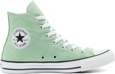 Converse Converse Color Chuck Taylor All Star High Top Ceramic Green 170465C