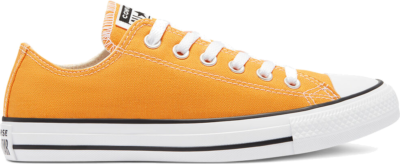 Converse Converse Color Chuck Taylor All Star Low Top Kumquat 170468C