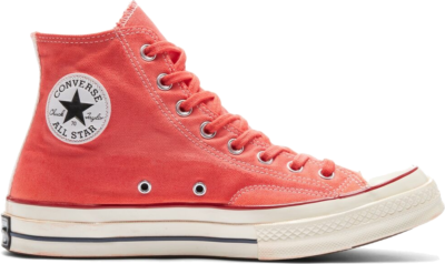 Converse Converse Color Chuck 70 High Top Oxy Fire Dyed 171021C