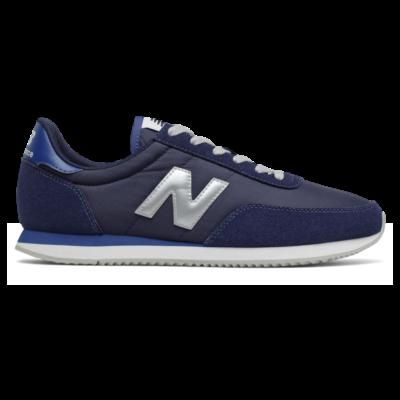 New Balance 720 Pigment/Captain Blue