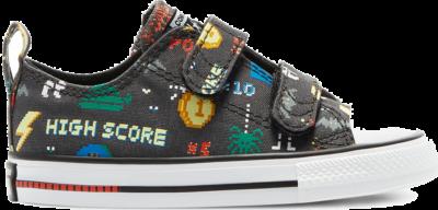 Converse All Star Black 770213C