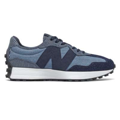 "New Balance MS327 ""Eclipse"" MS327PA"