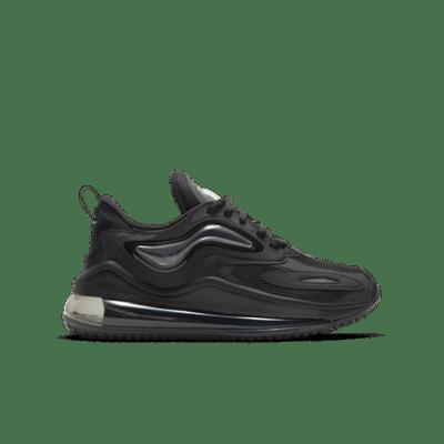 Nike Air Max 720 Black CN8511-001