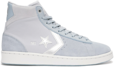 Converse Pro Leather Grey 170238C