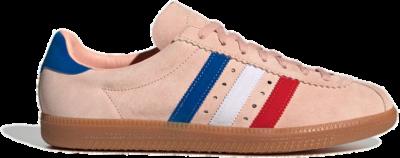 "adidas Originals Padiham ""Glow Pink"" FX5639"