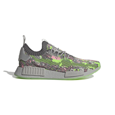 "adidas Originals NMD R1 PK ""GREY TWO"" G57939"