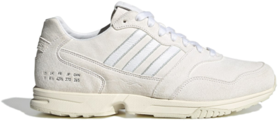 "adidas Originals ZX 1000 C ""WHITE"" FY7325"