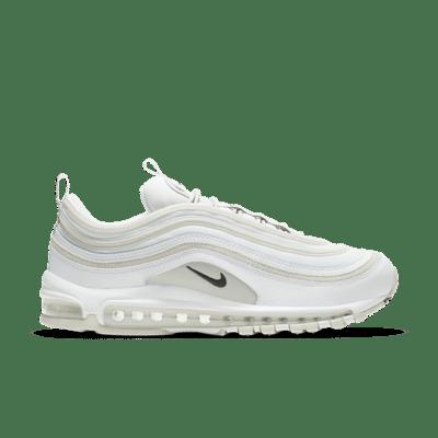 """Nike Air Max 97 """"Light Bone"""" DH4105-100"""