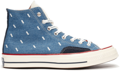 Converse Chuck 70 Blue 171064C