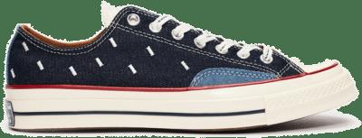 Converse Chuck 70 Blue 171065C