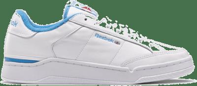 Reebok Ad Court White FY9396