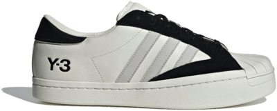 adidas Y-3 Yohji Star Core White H02579