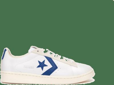 Converse Pro Leather White 170649C