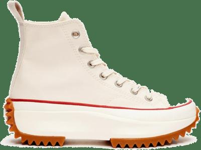 Converse Run Star Hike White 171126C