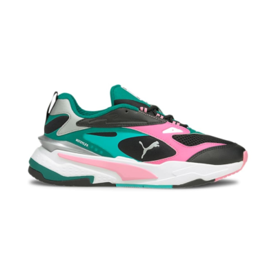 Puma RS-Fast sneakers Roze 375698_03