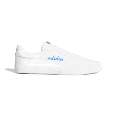 adidas 3MC Cloud White FX8506