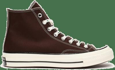 Converse Chuck 70 Hi Brown 170551C