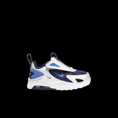 Nike Air Max Blauw CW1629-400