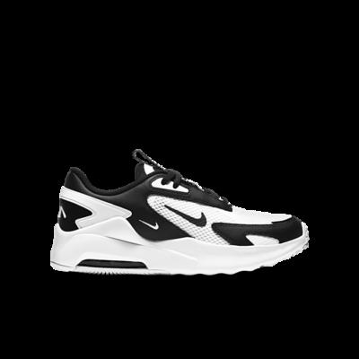 Nike Air Max Bolt Wit CW1626-102