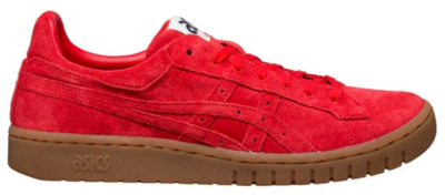 ASICS Tiger GEL-PTG Sneakers 1193A021-600 rood 1193A021-600
