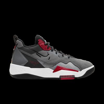 Jordan Zoom 92 Grey CK9183-006
