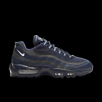 Nike Air Max 95 Blauw DD7114-400
