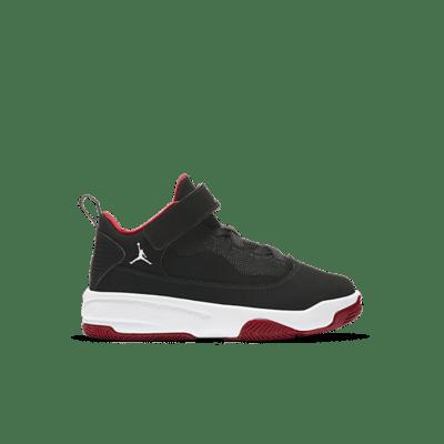 Jordan Max Aura 2 Black CN8095-016