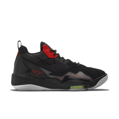 Jordan Zoom 92 Black CK9183-007