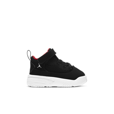 Jordan Max Aura 2 Black CN8096-016