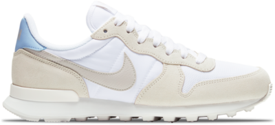 "Nike Internationalist ""Light Bone"" DH3865-100"