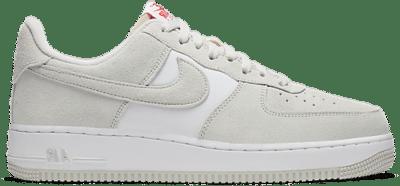 Nike Air Force 1 ´07 LV8 sand CI2677 001