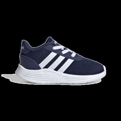adidas Lite Racer 2.0 Dark Blue EH2570