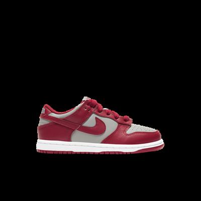 Nike Dunk Low Grey CW1588-002