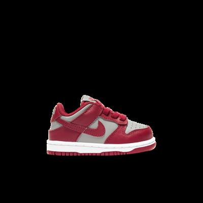 Nike Dunk Low Grey CW1589-002