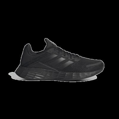 adidas Duramo SL Core Black FX7306