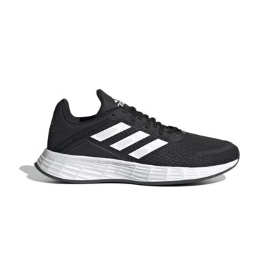 adidas Duramo SL Core Black FX7307