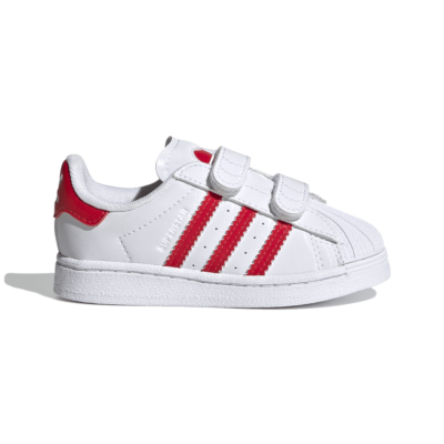 adidas Superstar Cloud White FZ0644