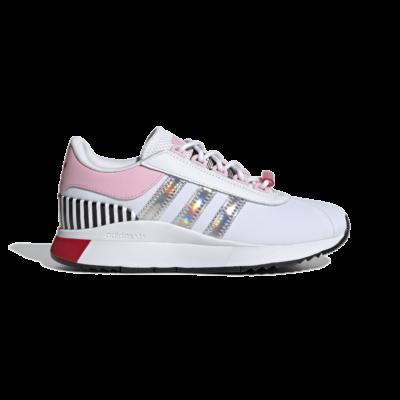 adidas SL Andridge Cloud White FY5080