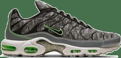 Nike Tuned 1 Essential Recycled Felt Black DA9326-001