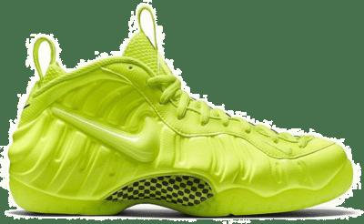 Nike Air Foamposite Pro Volt (2021) 624041-700