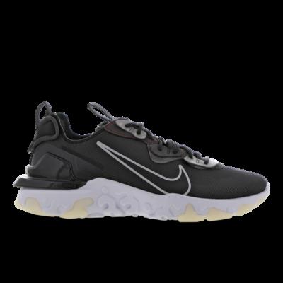 Nike React Vision X 3M Grey CT3343-001