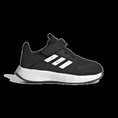 adidas Duramo SL Core Black FX7320
