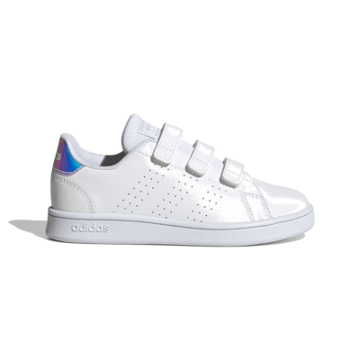 adidas Advantage Cloud White FY4625