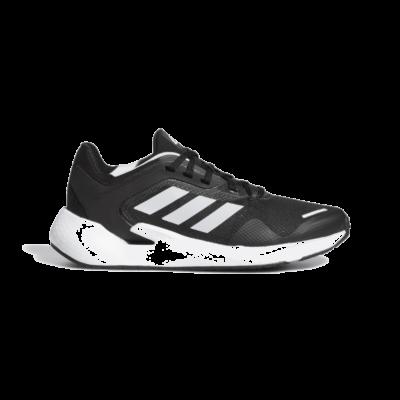 adidas Alphatorsion Core Black FY0008