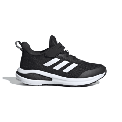 adidas FortaRun Hardloopschoenen 2020 Core Black FW2579